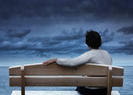 Уроки жизни как преодолеть трудности