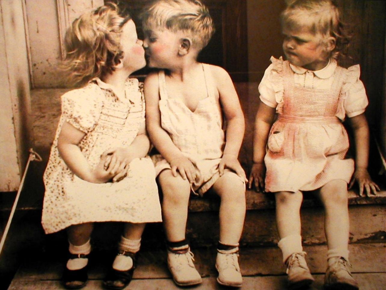 Женская дружба: когда подруга способна разрушить жизнь