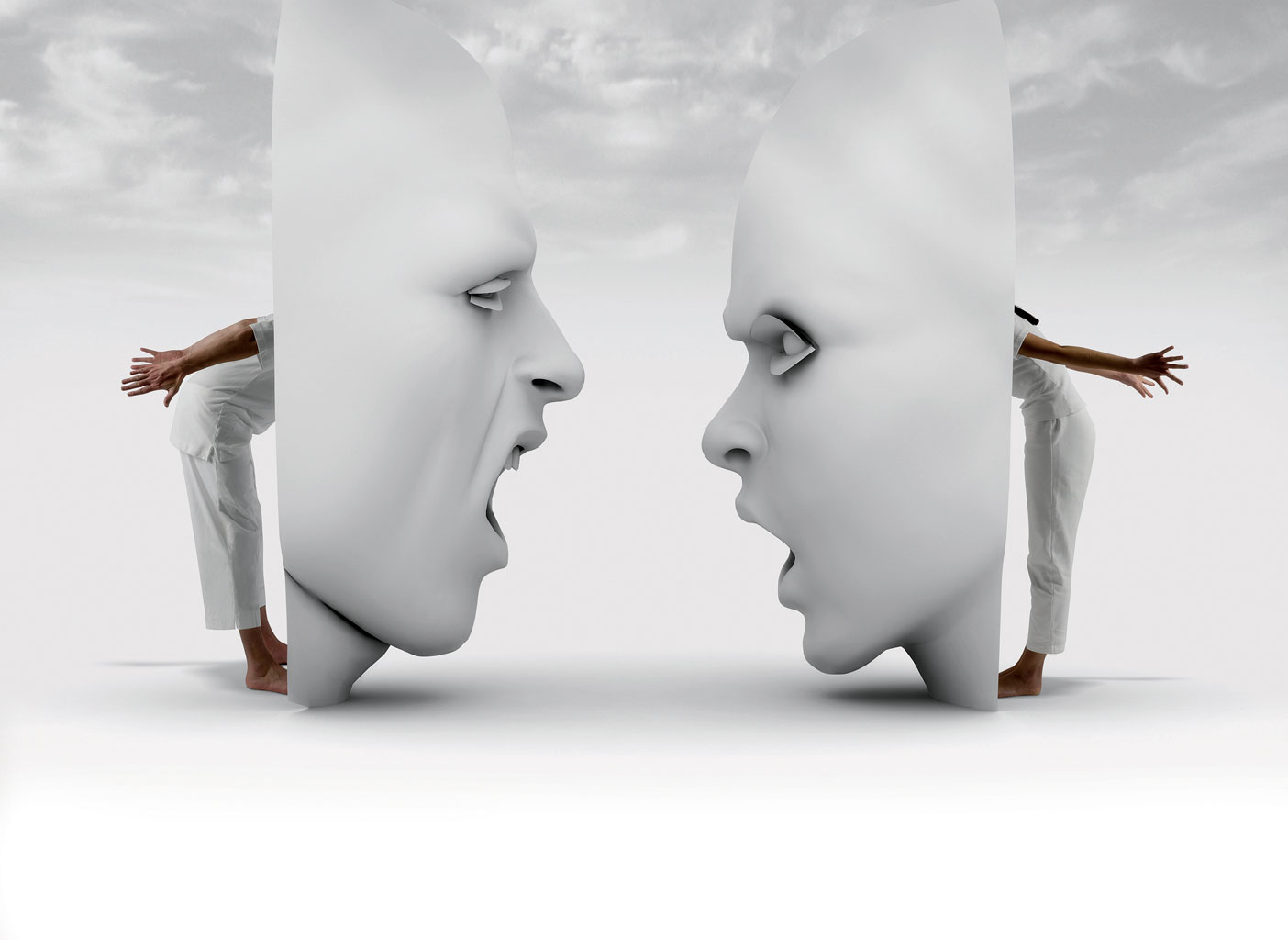 sovremennoe-iskusstvo-obshheniya-v-konfliktax