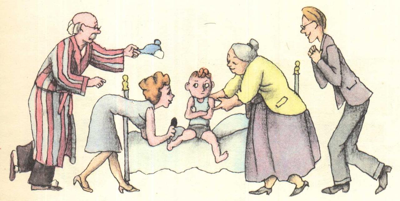 na-kakie-vidy-roditelskogo-avtoriteta-stoit-obratit-vnimanie